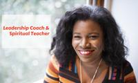 CHR Academy Director, Instructor, Leadership Coach & Spiritual Teacher - Wendy C Williams, MS